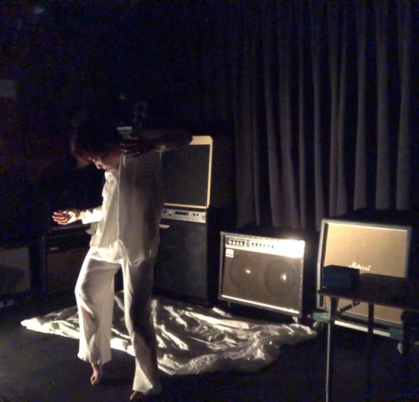 『伝えに行きます。踊りに行きます。』6/9 大阪編