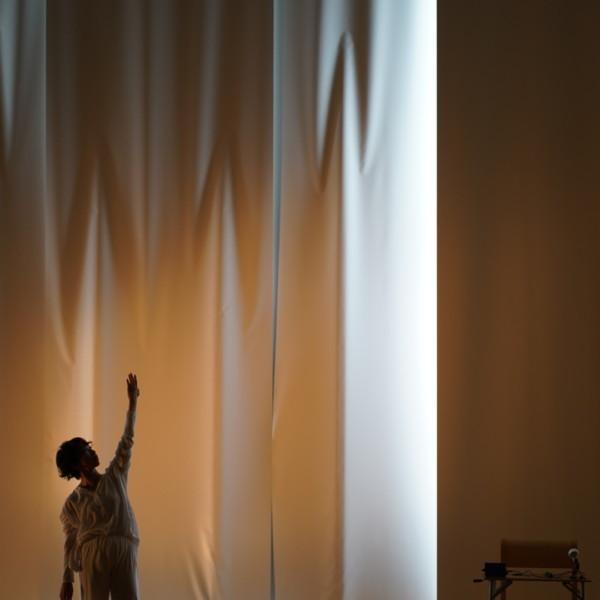 『伝えに行きます。踊りに行きます。』9/15 岡山編