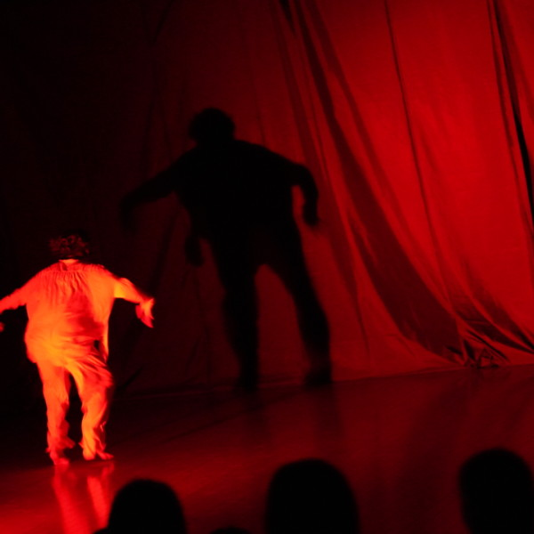 『伝えに行きます。踊りに行きます。』 9/14  松山編